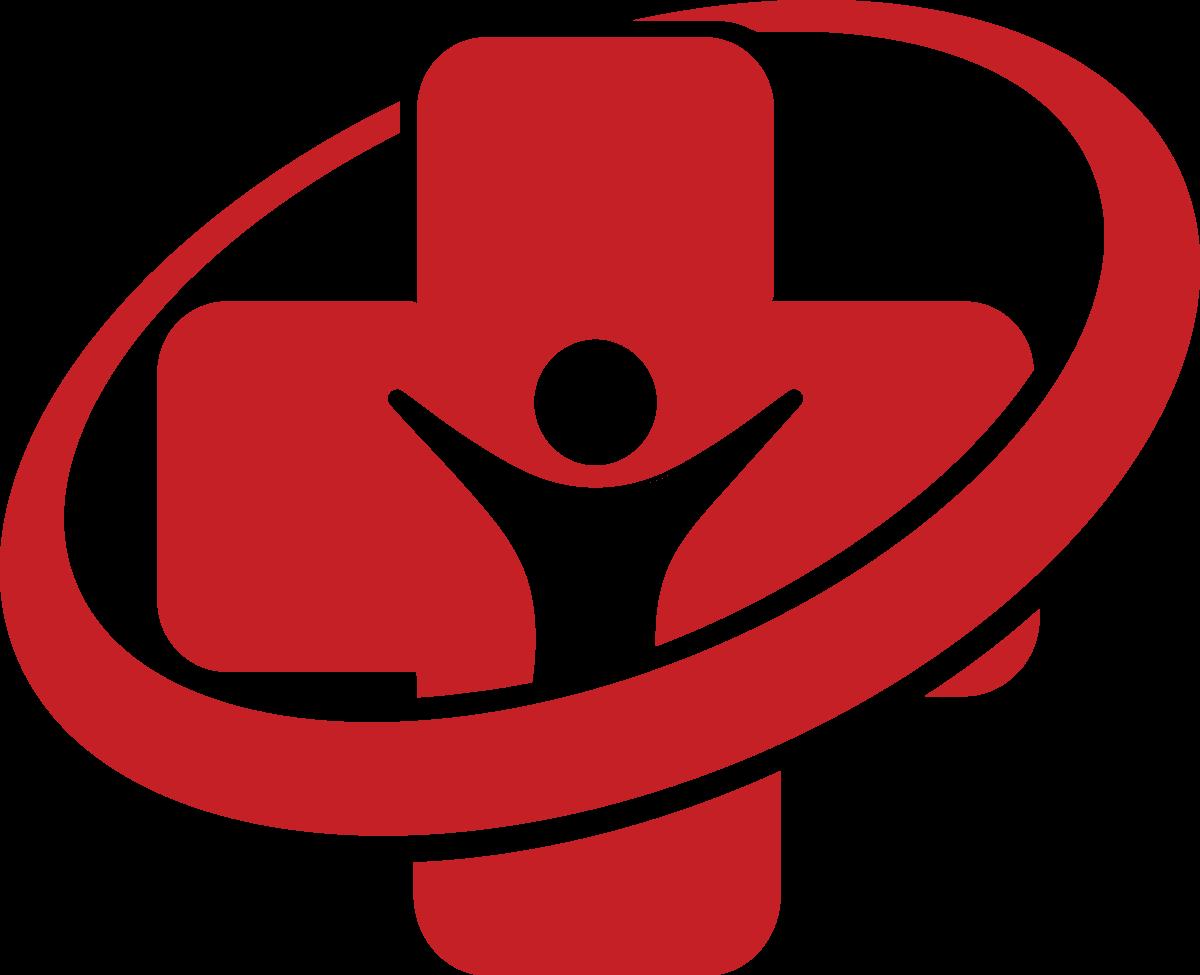red-symbol_lrg.png